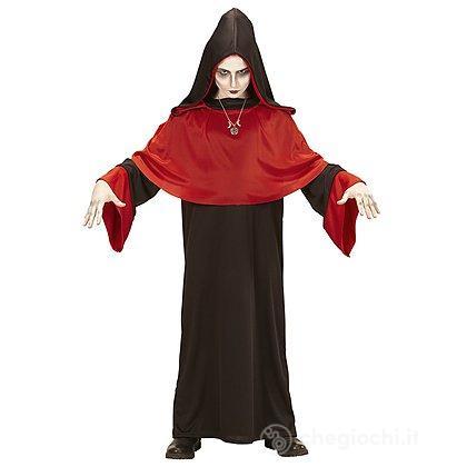 Costume Doomsday Demone 8-10 anni