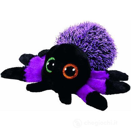 Beanie Boos Creeper Ragno Halloween