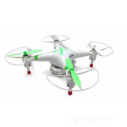 Drone WI-FI X400 (MOB400)
