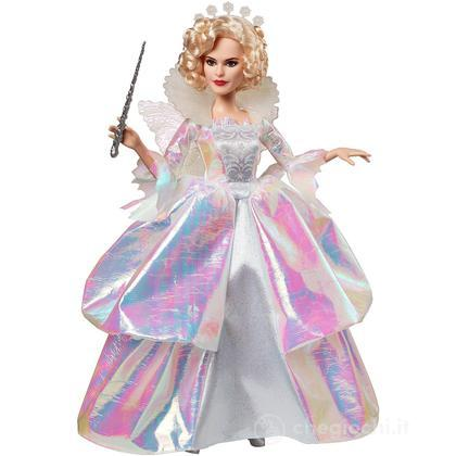 Disney Cinderella Fata Madrina (CGT59)