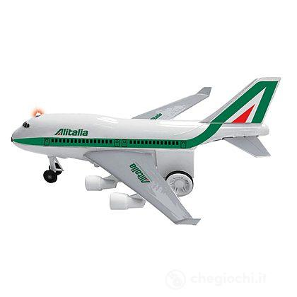 Alitalia radiocomando (502491)