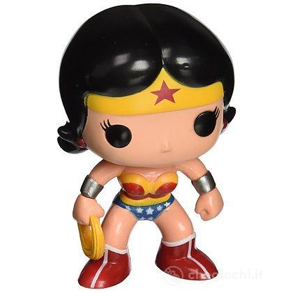DC Comics - Wonder Woman (2249)