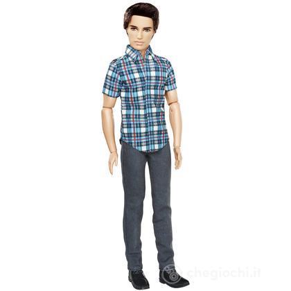 Ken Fashionistas - Ryan (X2267)