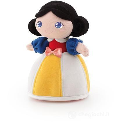 Bambola Bianca (64250)