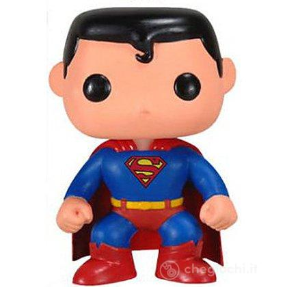 DC Comics - Superman (2250)