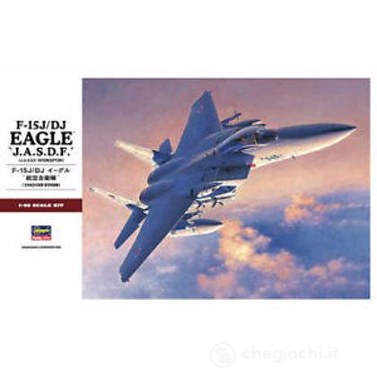 15j Dj Eagle 1 Aereo 48haspt51Hasegawa F JasdfScala q4AjLc35R