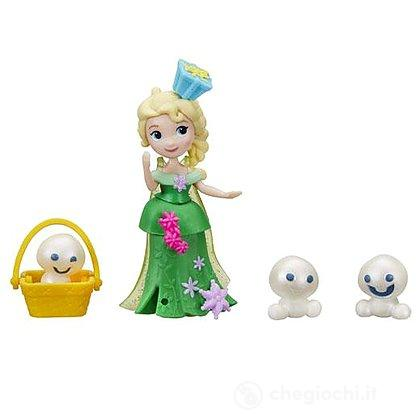 Frozen Small Doll Snowgies (BAM0583)