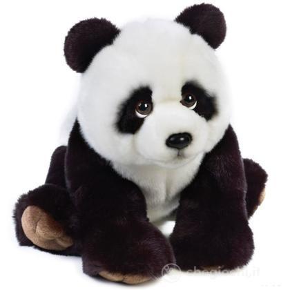 Orso Panda Grande