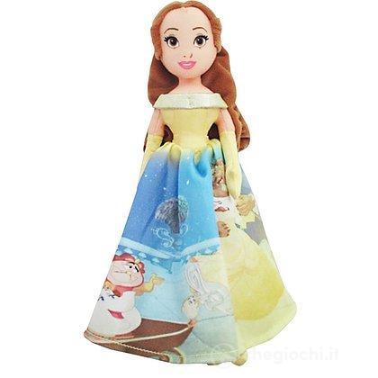 Principesse Belle Storytelling (1500635)