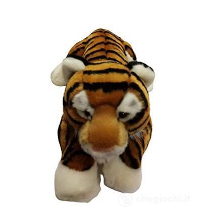 Tigre Bruce L (27138)