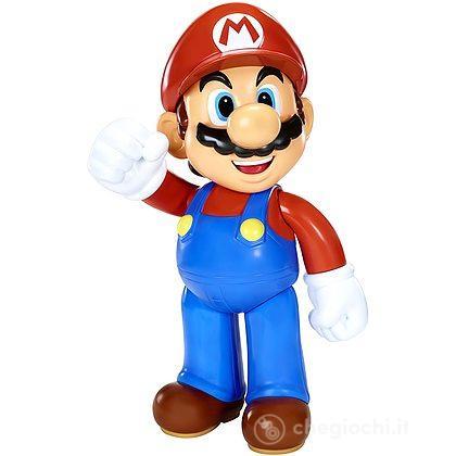 Super Mario 50 cm (78254)