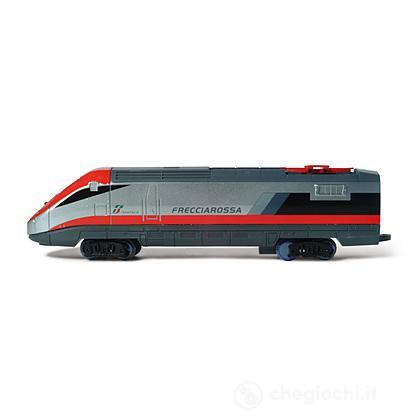 Treno Freccia Rossa A Batteria 1:87 (502545)