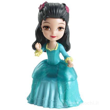 Principessa Hildegard - Personaggio singolo Sofia (CJB74)