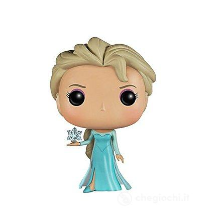 Frozen - Elsa (4255)