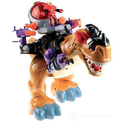 Mega T-Rex (W6026)