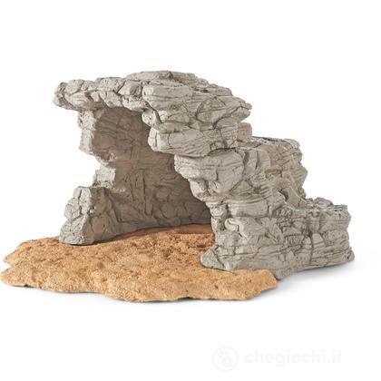 Set Di Gioco Caverna (42256)