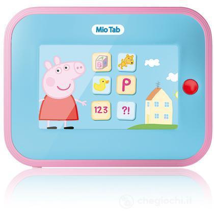 Mio tab Peppa Pig (42562)