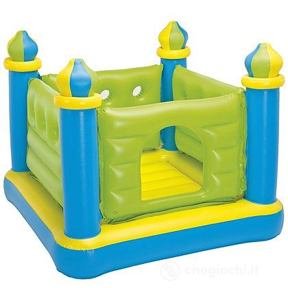 Jump-O-Lene Junior Castello (48257)