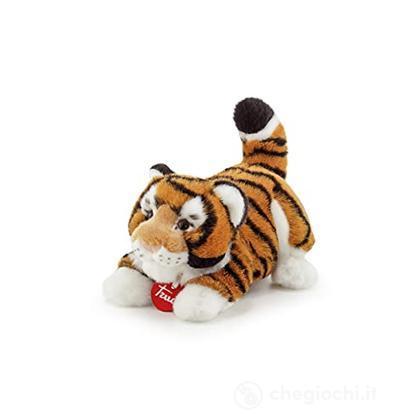 Tigre Bruce S (27136)