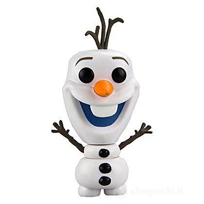 Frozen - Olaf - Personaggio in Vinile