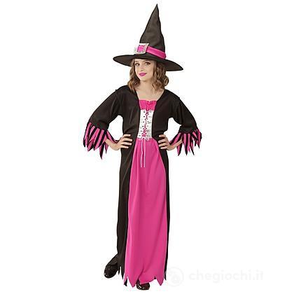 Strega 13 Costume 11 Anni Widmann jqVLpUSzMG