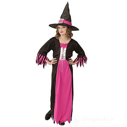 11 Anni Costume 13 Widmann Strega drBCxeWo