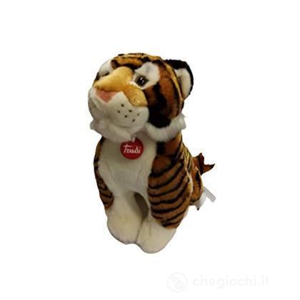 Tigre Bruce M (27137)