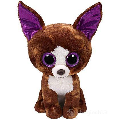 Beanie Boos Chihuahua 24 cm (T37259)