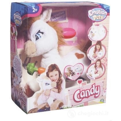 Pony Candy (CCP60570)