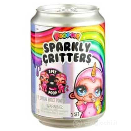 Poopsie Sparkly Critt (PPE33000)