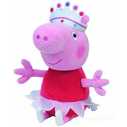 Peppa Pig Ballerina 33 cm