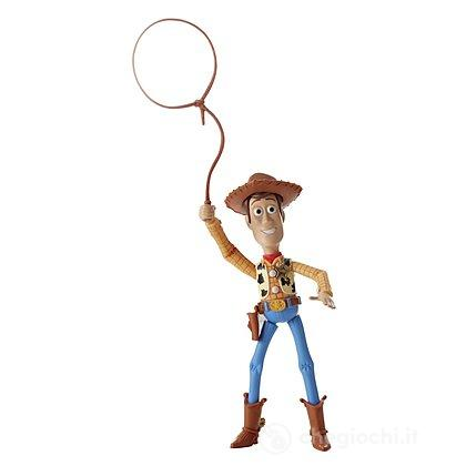 Woody Toy Story (Y7506)