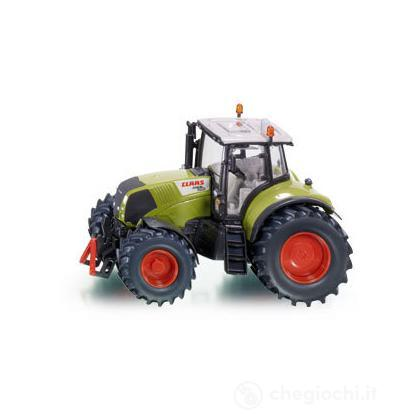 Trattore Claas Axion 850 1:32