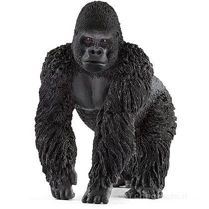 Gorilla Maschio (14770)