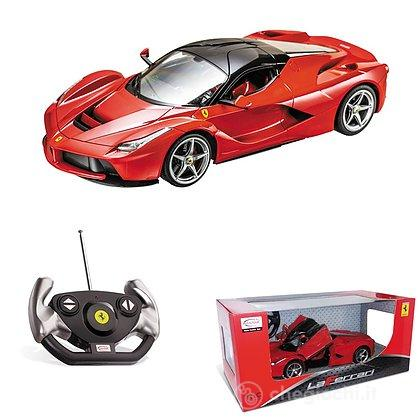 Ferrari Laferrari Radiocomandata 1:14 (63263)