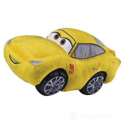 Cars 3 Cruz Ramirez (GG01263)