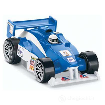 Race Car (G7734)