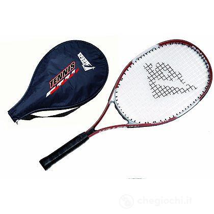 Racchetta Tennis con fodero