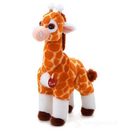 Giraffa Bonnie grande