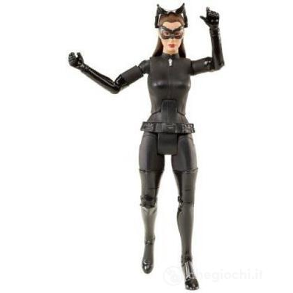 Catwoman The Dark Knight Rises (W7174)