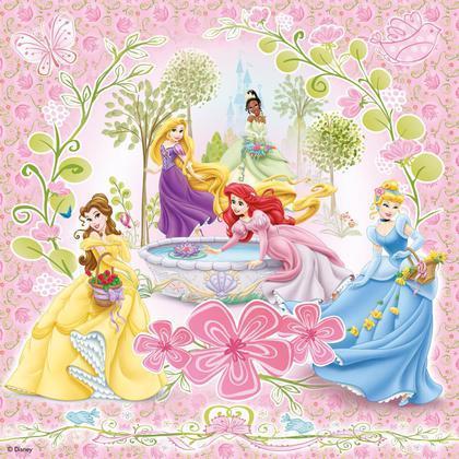 Princess (07267)
