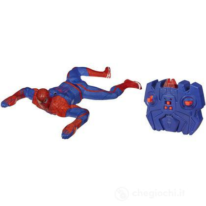 Spider-Man radiocomandato