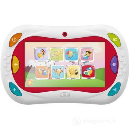 Happy Tablet 5710