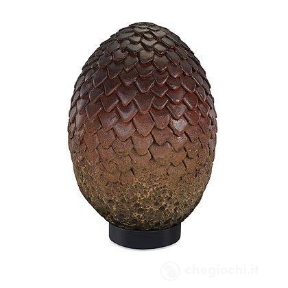 Il Trono di Spade - Uovo di Drogon (NN0030)