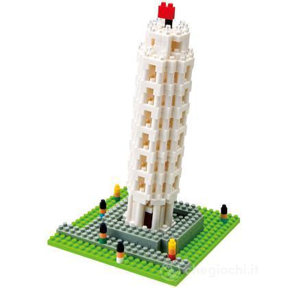 Panorama - Torre di Pisa