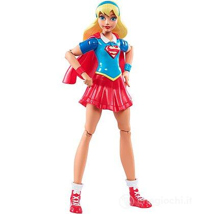 SuperGirl (DMM34)
