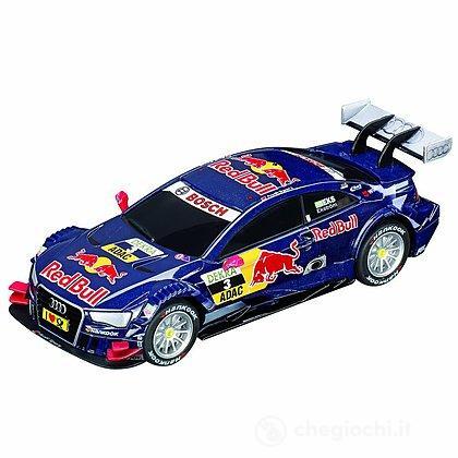 "Auto pista Carrera Audi A5 DTM ""M.Ekström, No.3"" (20061270)"