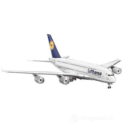 """Airbus A380-800 """"Lufthansa"""" (04270)"""