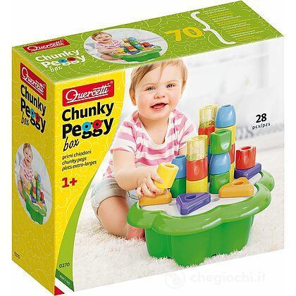 Daisy Box Chiodoni (0270)