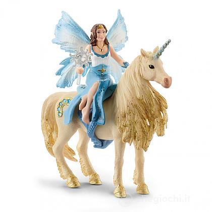 Eyela e l'unicorno dorato (2542508)